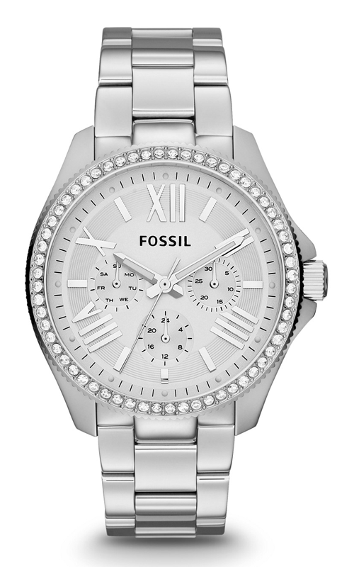 Fossil Cecile AM4481 product image