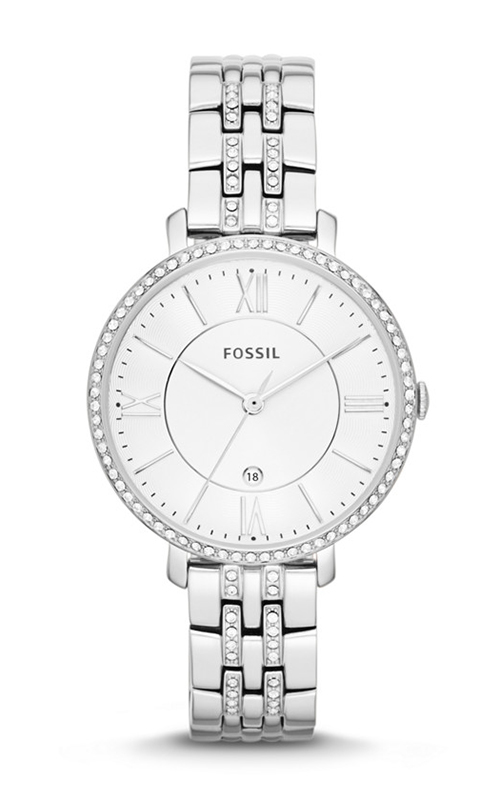 Fossil Jacqueline ES3545 product image