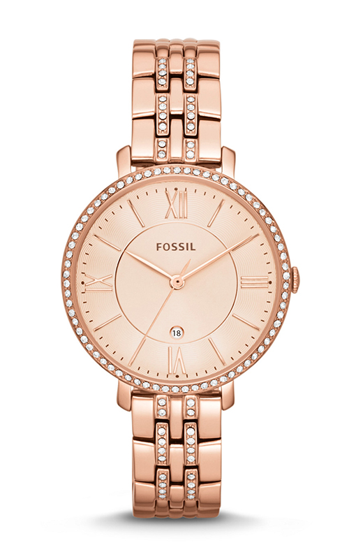 Fossil Jacqueline ES3546 product image