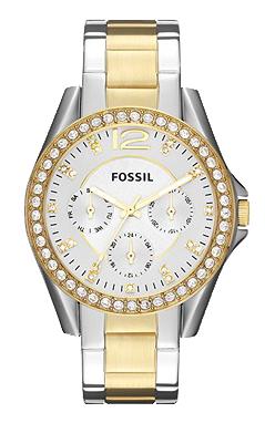 Fossil Riley ES3204 product image