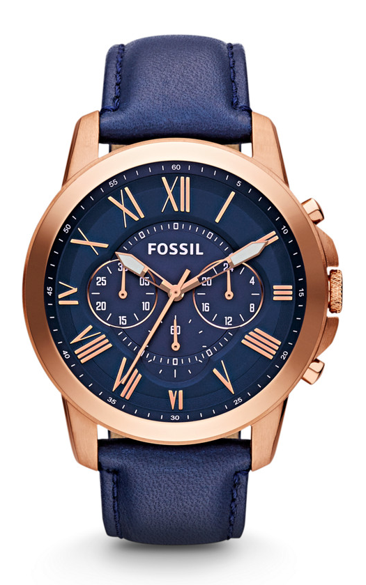 Fossil Grant FS4835 product image