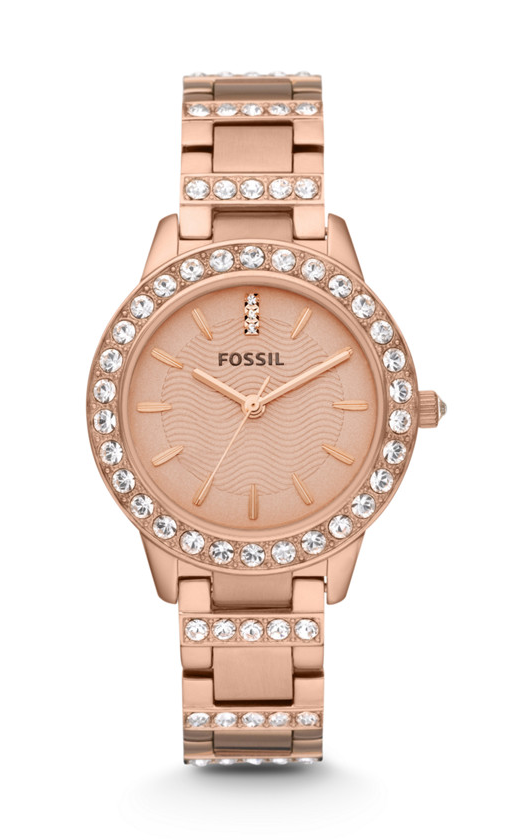 Fossil Jesse ES3020 product image