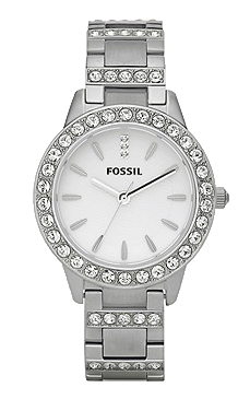 Fossil Jesse ES2362 product image