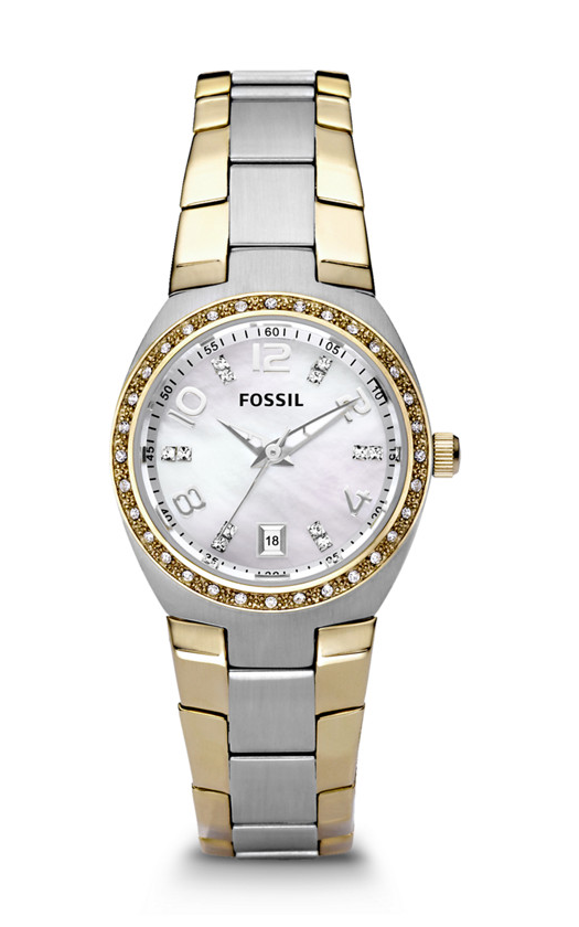 Fossil Serena AM4183 product image