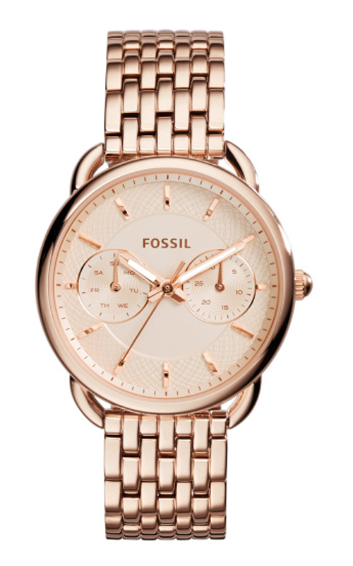 Fossil Tailor ES3713 product image
