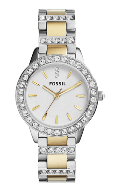 Fossil Jesse ES2409 product image