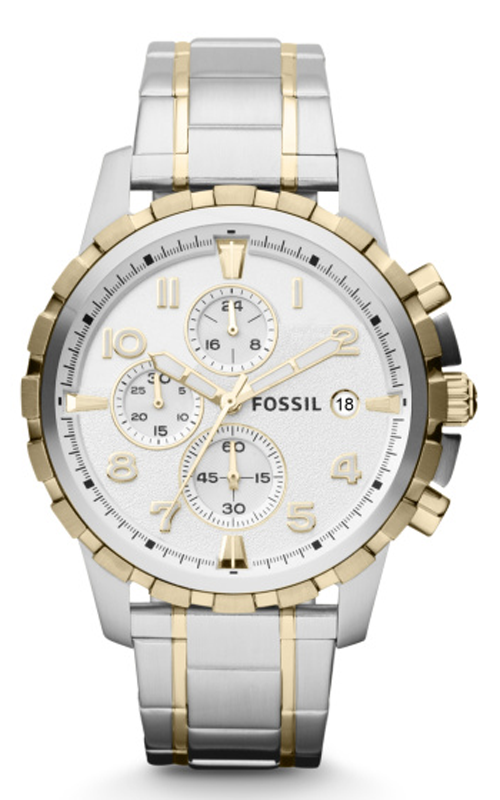 Fossil Dean FS4795 product image
