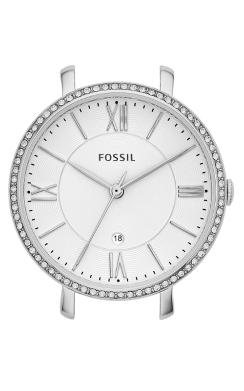Fossil Strap Bar  C141014 product image
