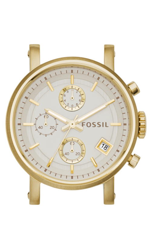 Fossil Strap Bar  C181019 product image