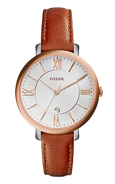 Fossil Women  ES3842 product image