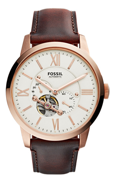 Fossil Townsman ME3105 product image
