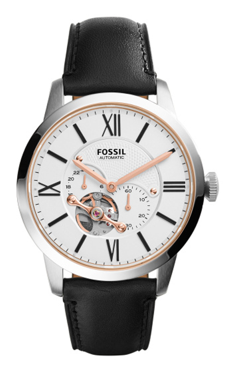 Fossil Townsman ME3104 product image