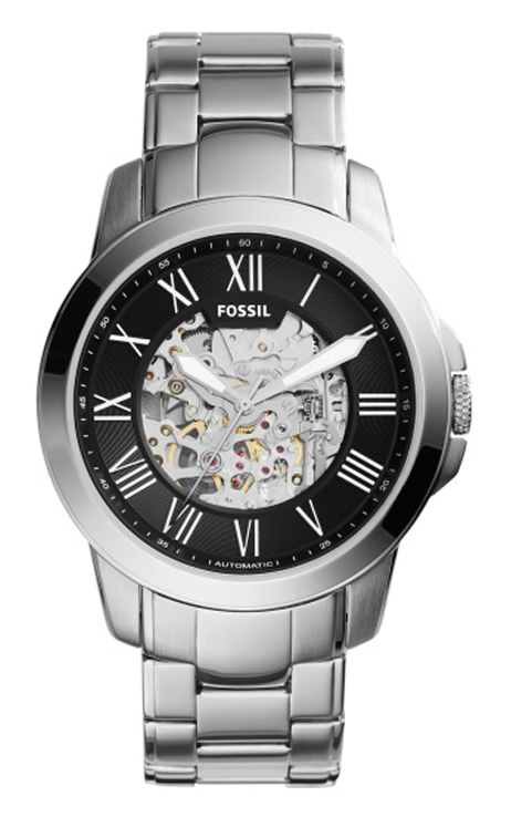 Fossil Grant ME3103 product image