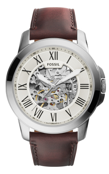 Fossil Grant ME3099 product image