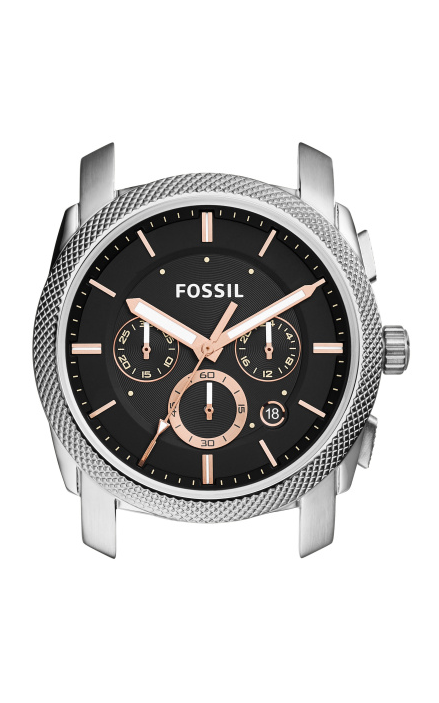 Fossil Machine C221030 product image