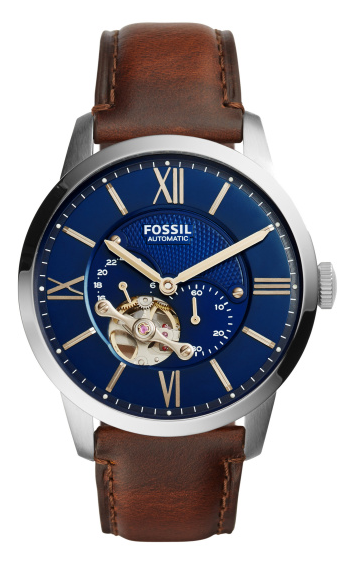 Fossil Townsman ME3110 product image