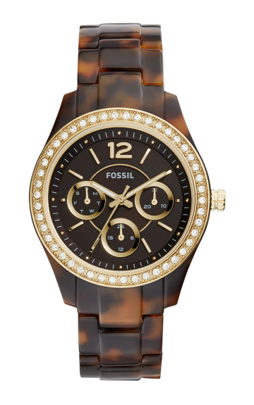 Fossil Stella ES3814 product image