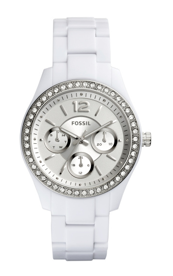 Fossil Stella ES3813 product image
