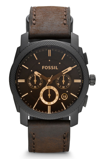Fossil Machine FS4656 product image