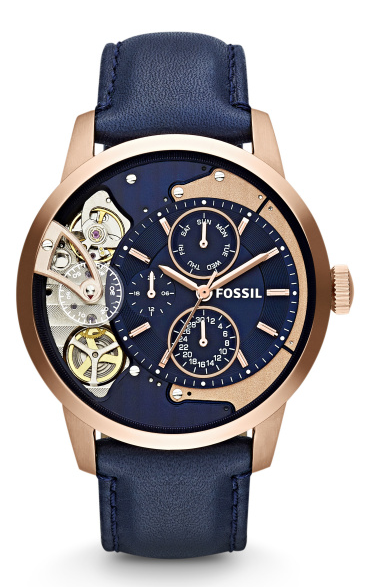 Fossil Townsman ME1138 product image