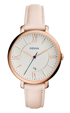 Fossil Jacqueline ES3988 product image