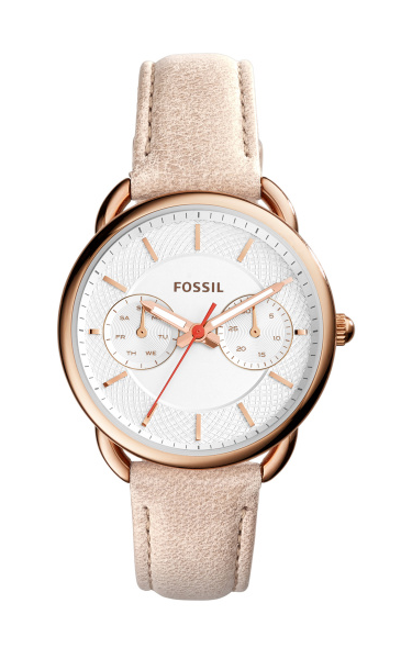 Fossil Tailor ES4007 product image