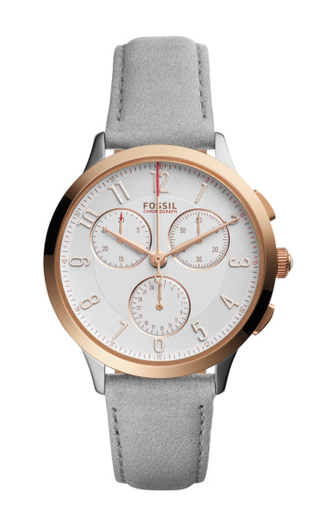 Fossil Abilene CH3071 product image