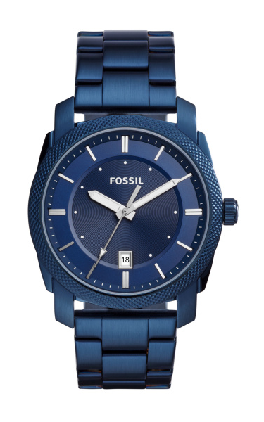 Fossil Machine FS5231 product image
