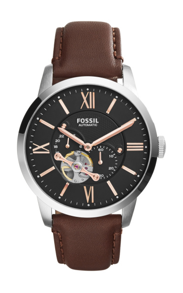 Fossil Townsman ME3061 product image