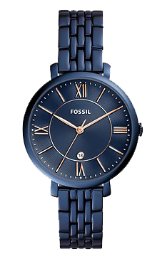 Fossil Jacqueline ES4094 product image
