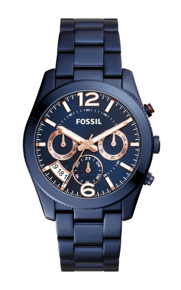 Fossil Perfect Boyfriend ES4093 product image