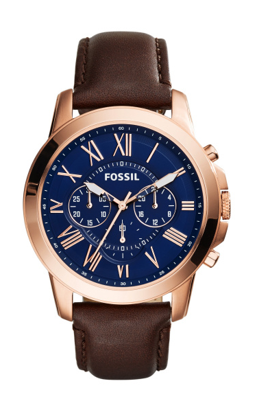 Fossil Grant FS5068 product image