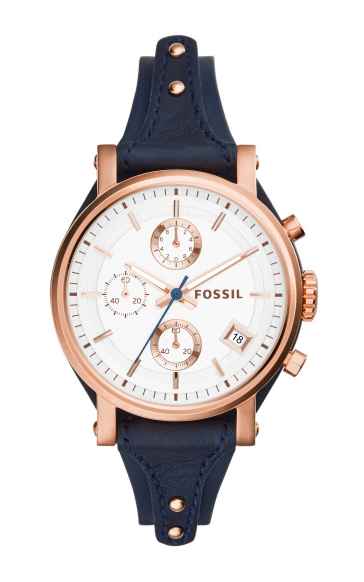Fossil OBF Small ES3838 product image