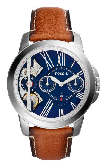 Fossil Townsman ME1161 product image