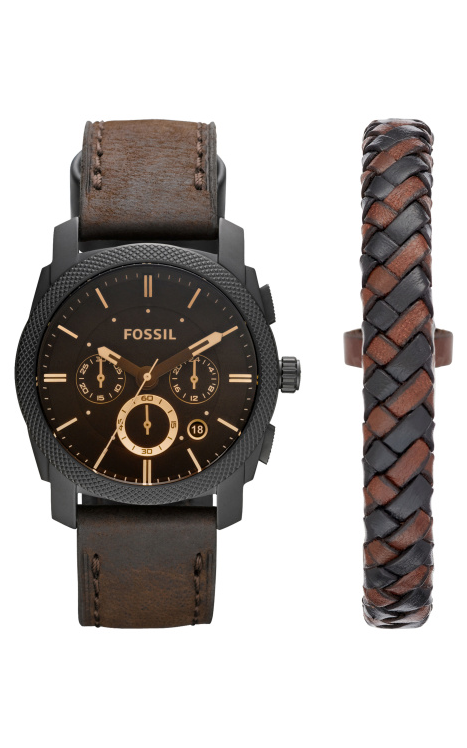 Fossil Machine FS5251SET product image