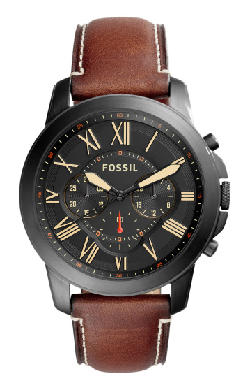 Fossil Grant FS5241 product image