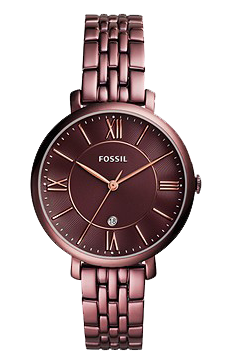 Fossil Jacqueline ES4100 product image