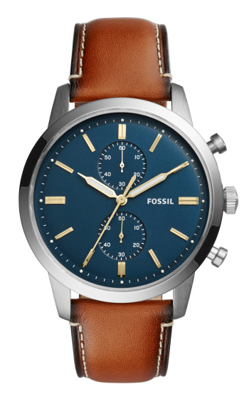 Fossil Townsman FS5279 product image