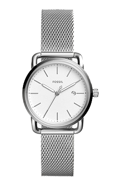 Fossil Commuter ES4331 product image