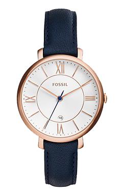 Fossil Jacqueline ES3843 product image