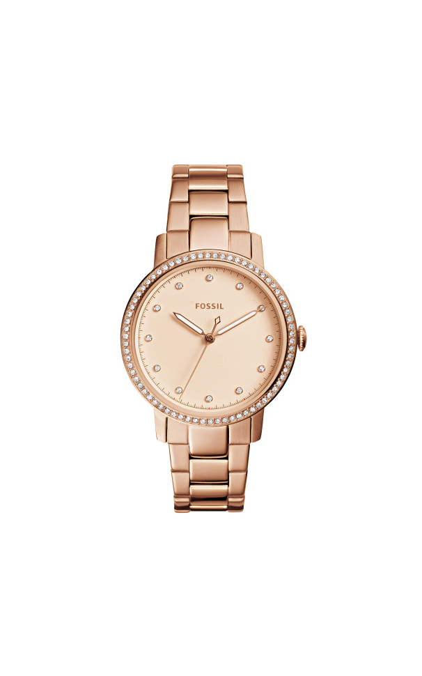 Fossil Neely ES4288 product image