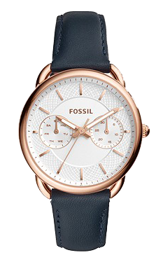 Fossil Tailor ES4260 product image