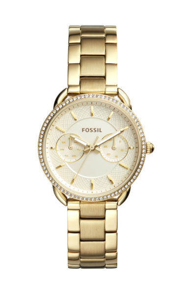 Fossil Tailor ES4263 product image