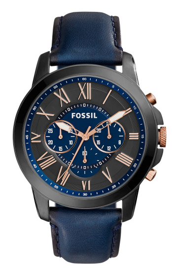 Fossil Grant FS5061 product image