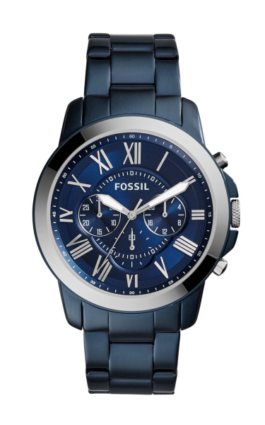 Fossil Grant FS5230 product image