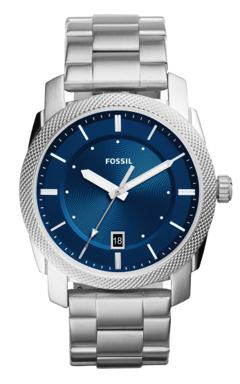Fossil Machine FS5340 product image