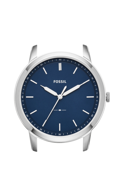 Fossil The Minimalist C221039 product image