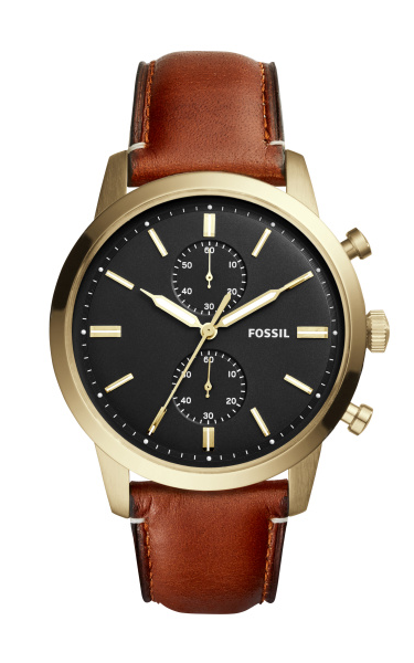 Fossil Townsman FS5338 product image