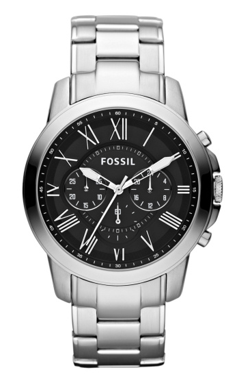 Fossil Grant FS4736IE product image