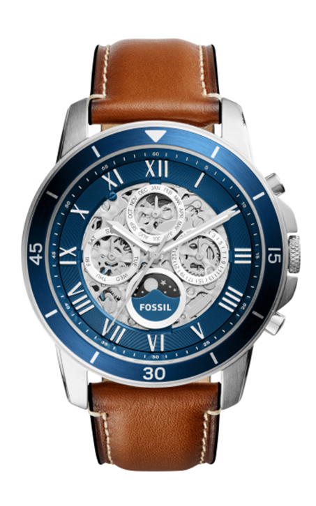 Fossil Grant Sport  ME3140 product image